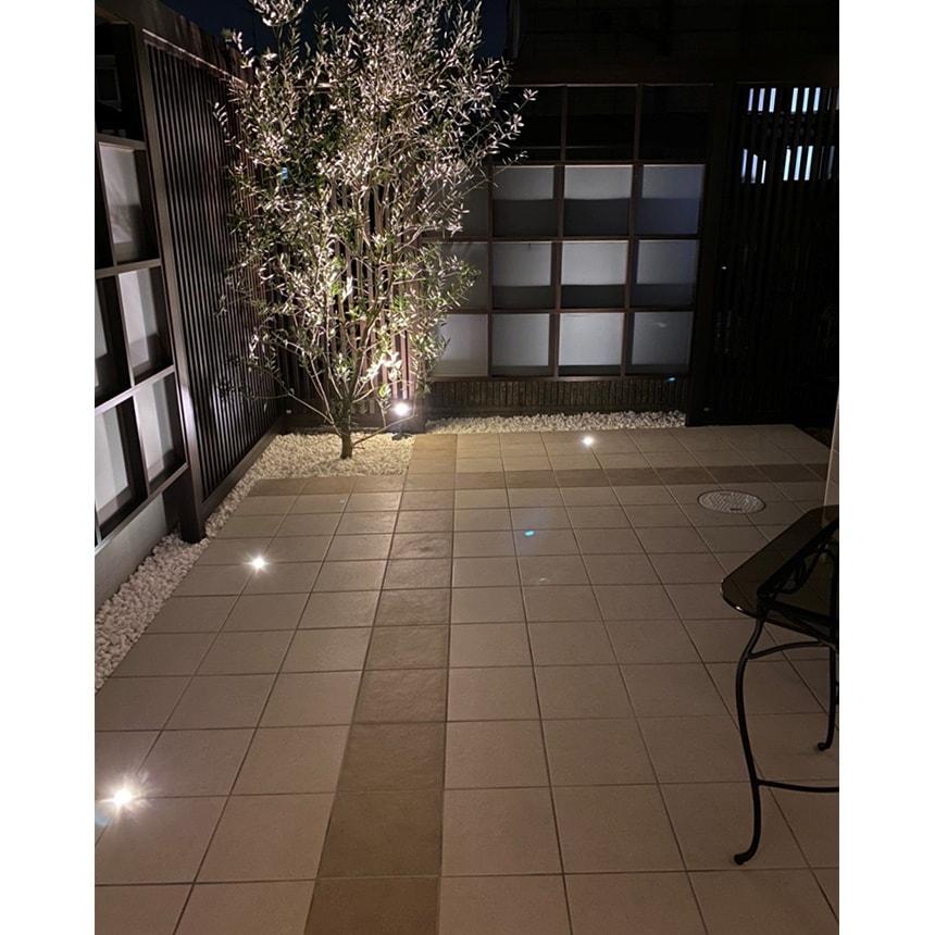 神戸市西区 S様邸の完成写真28