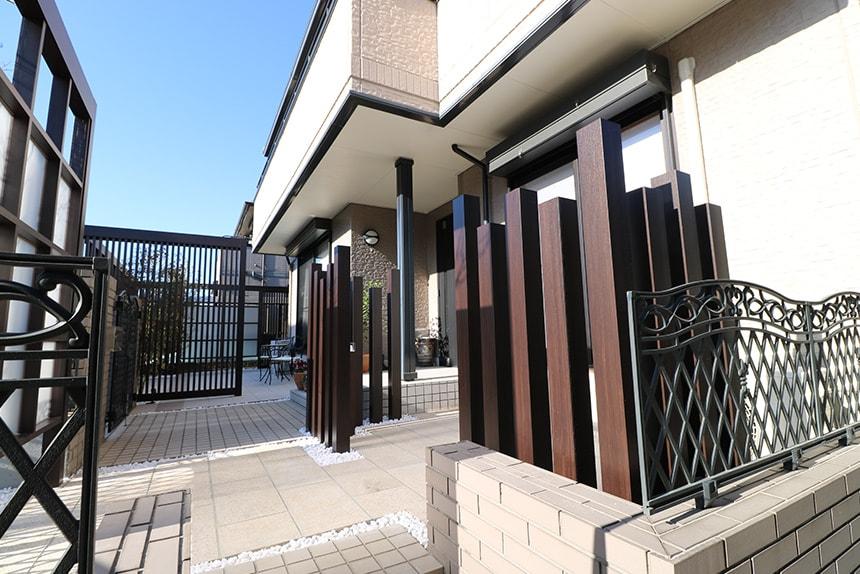 神戸市西区 S様邸の完成写真3