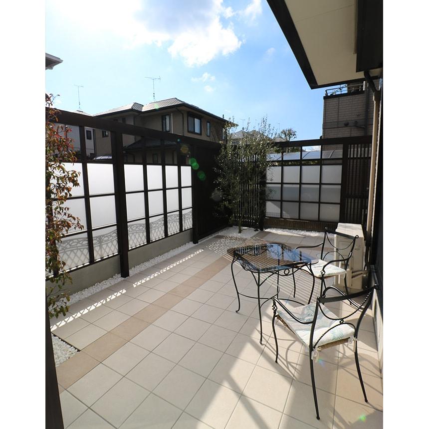 神戸市西区 S様邸の完成写真6