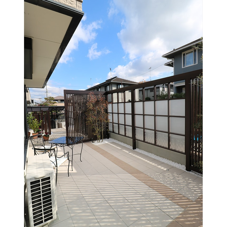 神戸市西区 S様邸の完成写真7