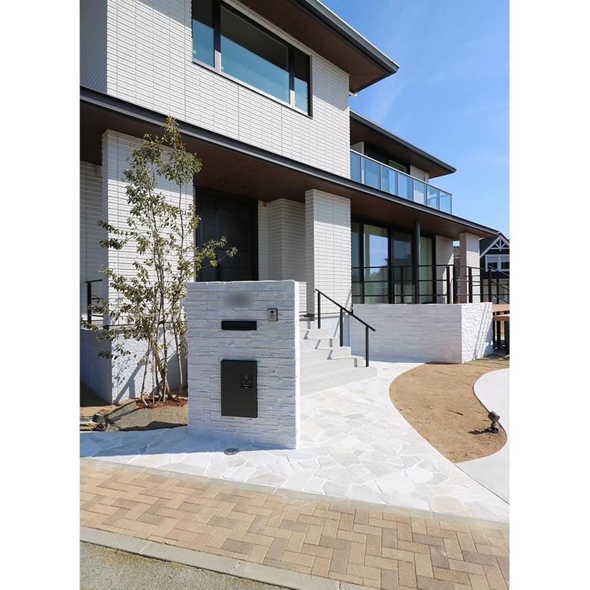 神戸市垂水区 A様邸の完成写真13