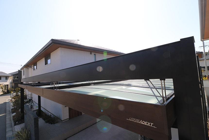神戸市西区T様邸の完成写真13