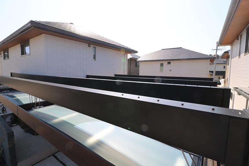 神戸市西区T様邸の完成写真14