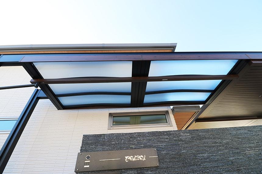 神戸市西区T様邸の完成写真6