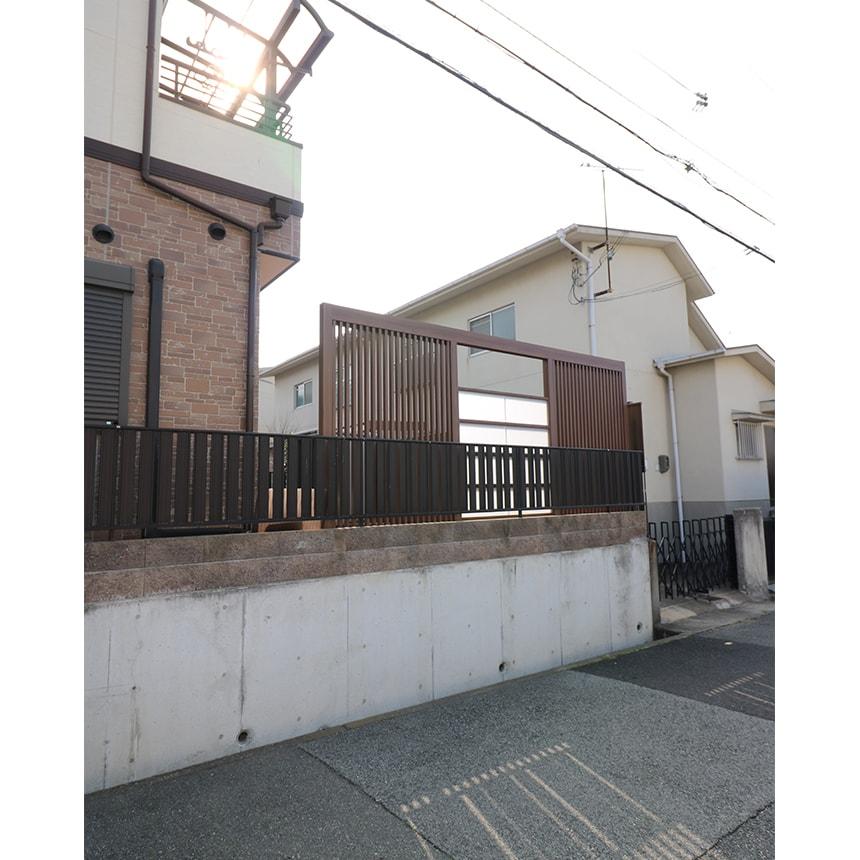 神戸市垂水区 T様邸の完成写真3