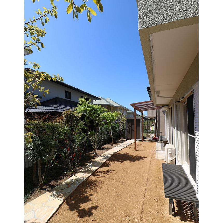 神戸市西区 U様邸の完成写真5