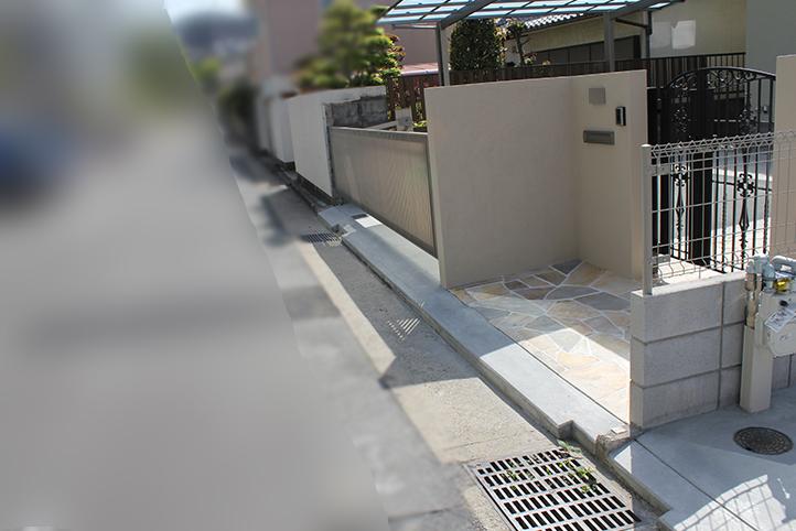 神戸市垂水区 K様邸の完成写真6