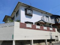 神戸市西区 Y様邸