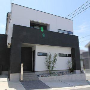 神戸市須磨区H様邸