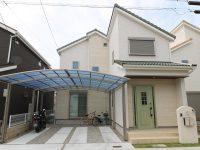神戸市垂水区 Y様邸
