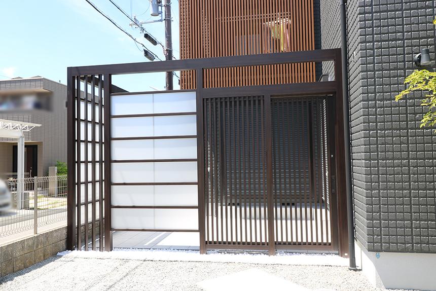 神戸市西区 H様邸
