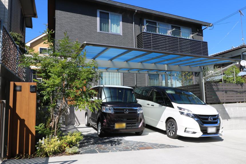 神戸市西区 N様邸