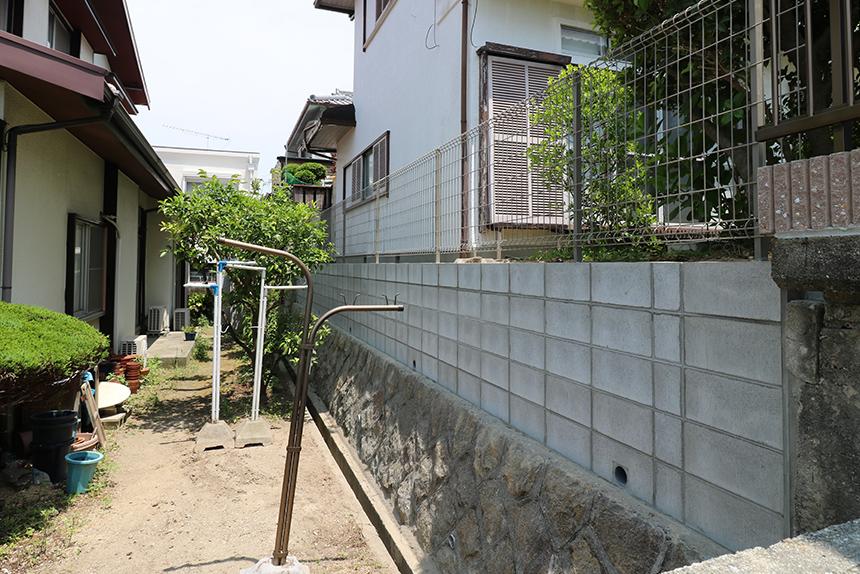 神戸市垂水区 O様邸