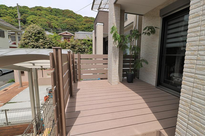 神戸市長田区 Y様邸